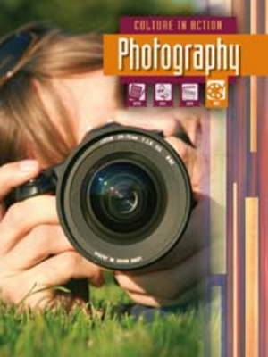 Photography - Culture in Action (Paperback)