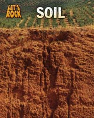 Soil - InfoSearch: Let's Rock (Paperback)