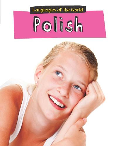 Polish - Young Explorer: Languages of the World (Paperback)