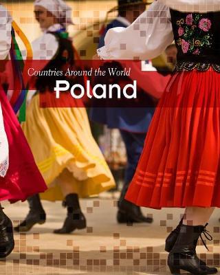 Poland - Countries Around the World (Hardback)