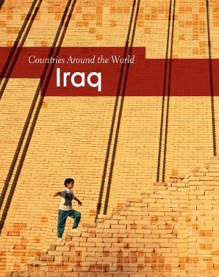 Iraq - Countries Around the World (Paperback)