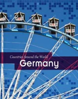 Germany - Countries Around the World (Paperback)