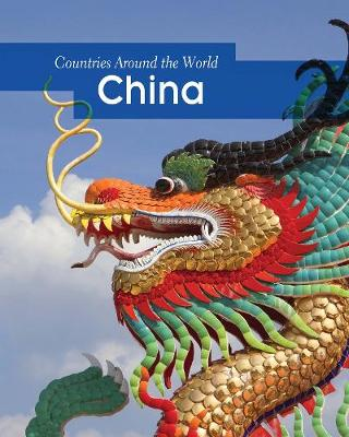 China - Countries Around the World (Paperback)