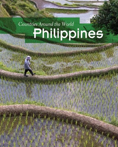 Philippines - Countries Around the World (Paperback)
