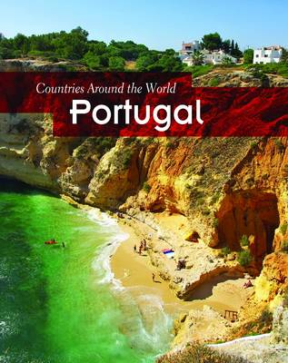 Portugal - Countries Around the World (Paperback)