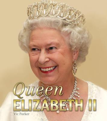Queen Elizabeth II - Young Explorer (Paperback)
