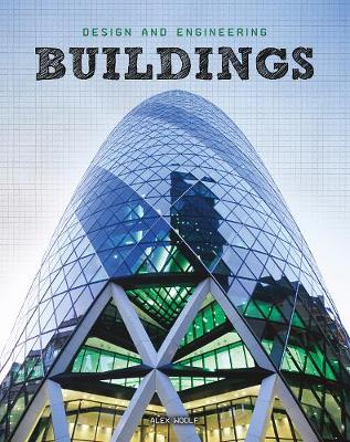 Buildings - Design and Engineering (Hardback)