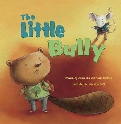 The Little Bully - Little Boost (Paperback)