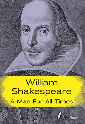 Shakespeare Alive Pack A of 3 - Shakespeare Alive (Hardback)