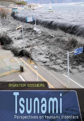Tsunami: Perspectives on Tsunami Disasters - Disaster Dossiers (Hardback)