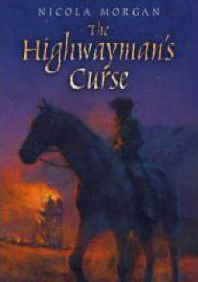 The Highwayman's Curse (Paperback)