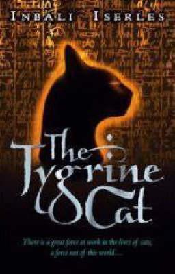 The Tygrine Cat (Paperback)