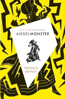 Angelmonster (Paperback)