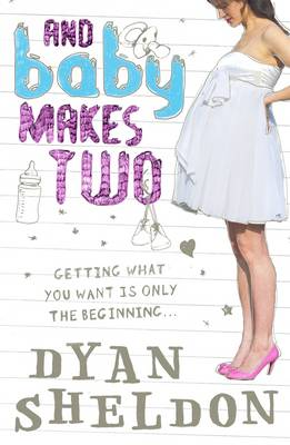 And Baby Makes Two (Paperback)