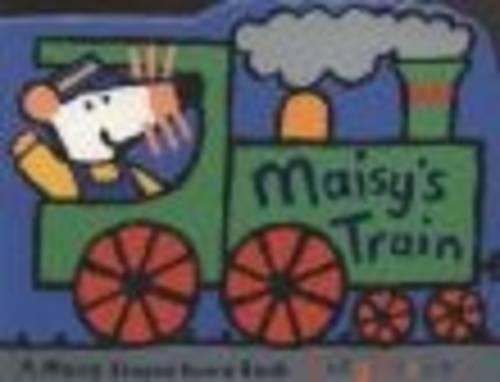 Maisy\'s Train
