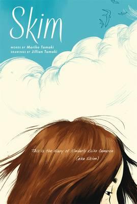 Skim (Paperback)