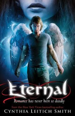 Eternal - Tantalize (Paperback)