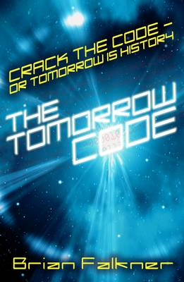 The Tomorrow Code (Paperback)