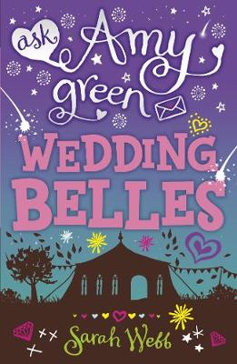 Ask Amy Green: Wedding Belles - Ask Amy Green (Paperback)