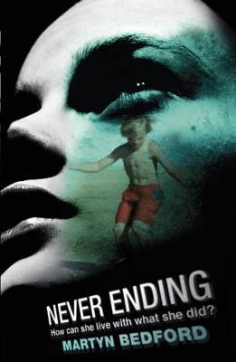 Never Ending (Paperback)