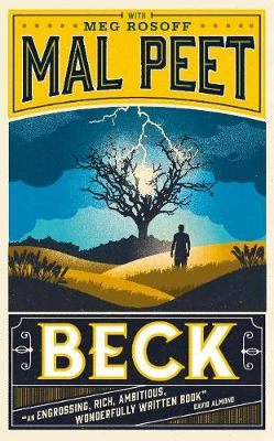 Beck (Hardback)