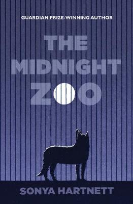 The Midnight Zoo (Hardback)