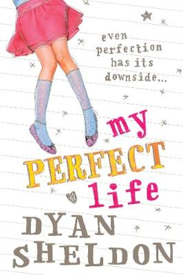 My Perfect Life (Paperback)