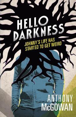 Hello Darkness (Paperback)