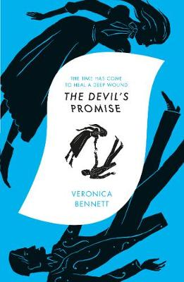 The Devil's Promise (Paperback)