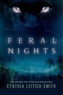 Feral Nights (Paperback)