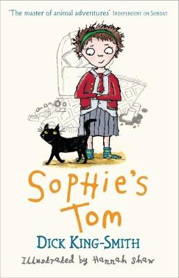 Sophie's Tom - Sophie Adventures (Paperback)