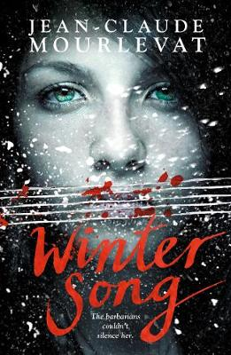 Winter Song (Paperback)