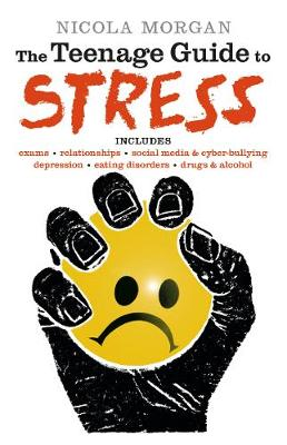 The Teenage Guide to Stress (Paperback)