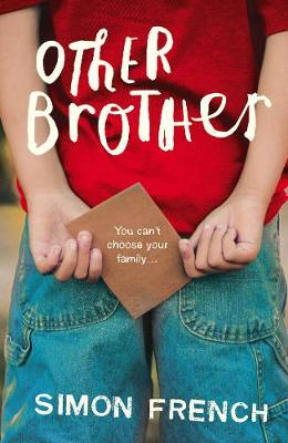 Other Brother (Paperback)