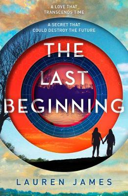 The Last Beginning - The Next Together (Paperback)