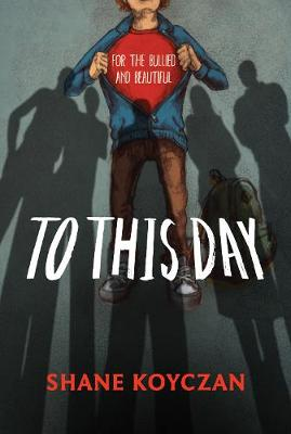 To This Day (Hardback)