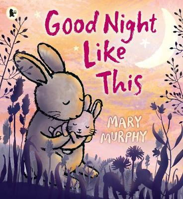 Good Night Like This (Paperback)