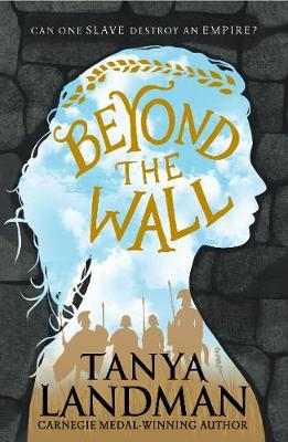 Beyond the Wall (Paperback)