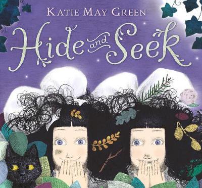 Hide and Seek (Hardback)