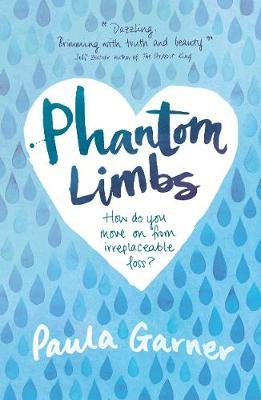 Phantom Limbs (Paperback)