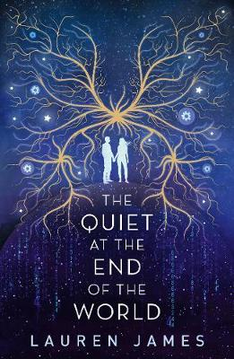 The Quiet at the End of the World (Paperback)