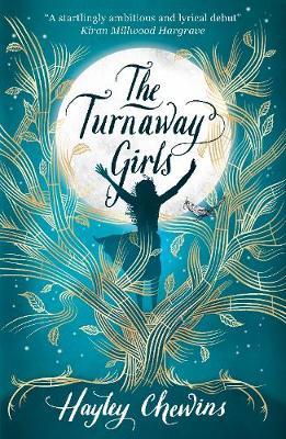 The Turnaway Girls (Paperback)