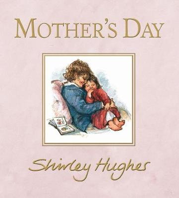 Mother's Day (Hardback)