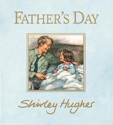 Father's Day (Hardback)