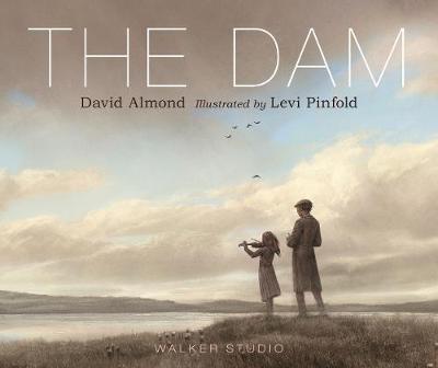 The Dam (Paperback)