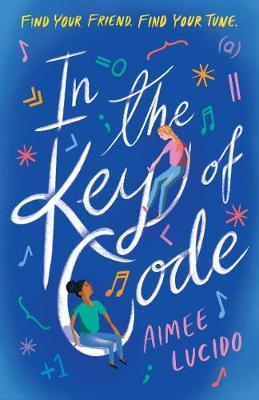 In the Key of Code (Paperback)