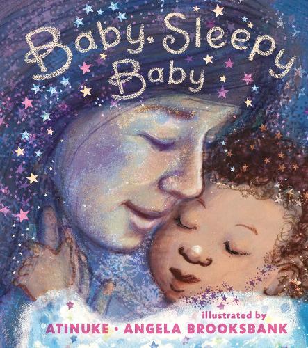 Baby, Sleepy Baby (Hardback)