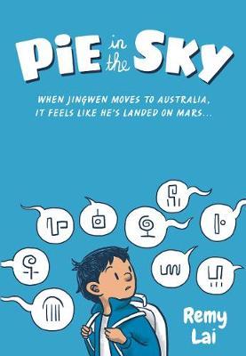 Pie in the Sky (Paperback)