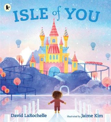 Isle of You (Paperback)