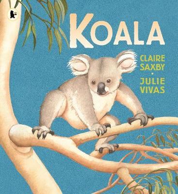 Koala (Paperback)